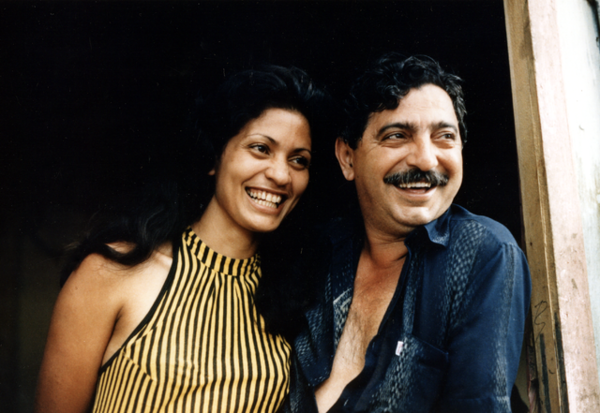 chicoilsamarmendes1988