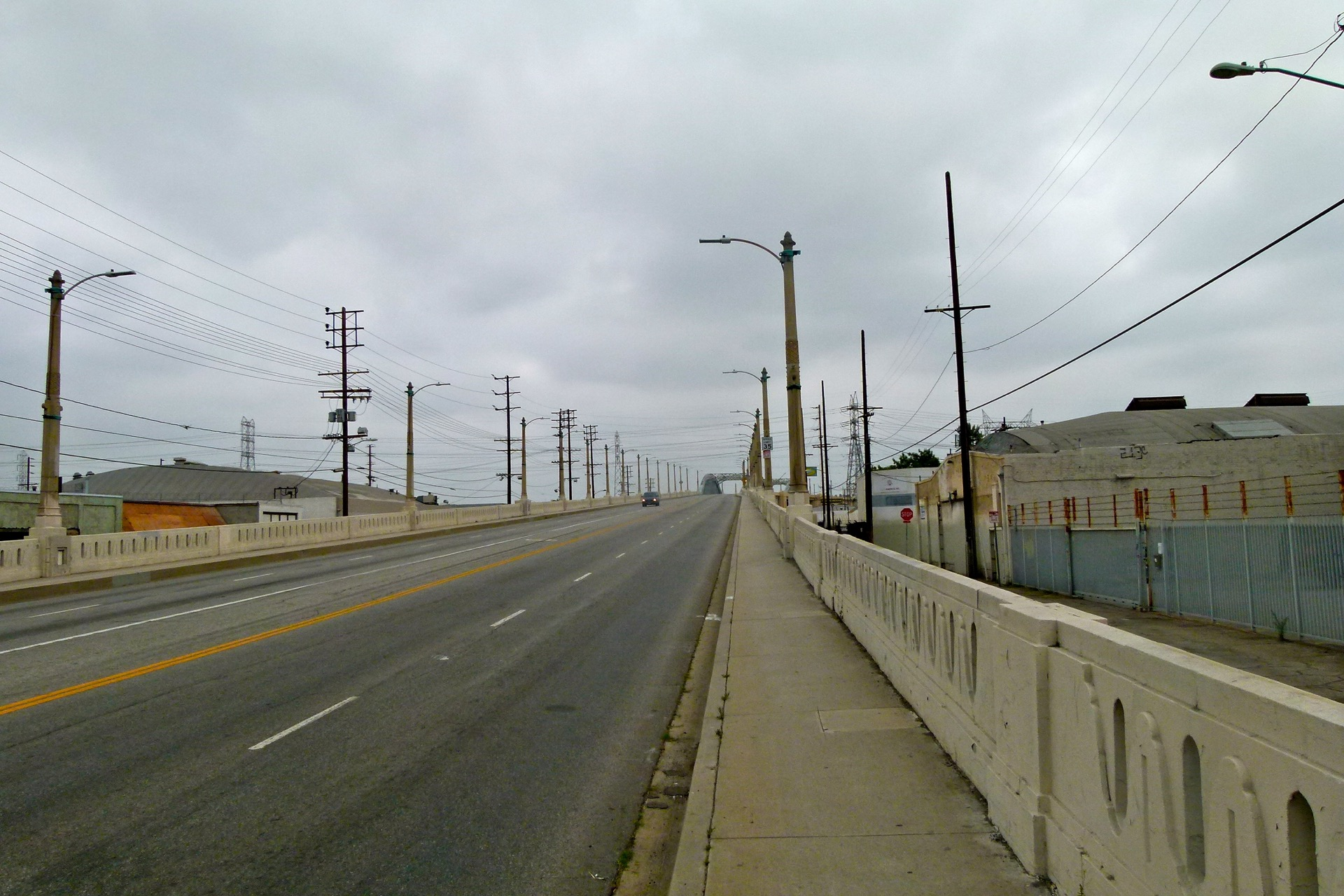 6th_street_bridge_002.jpg