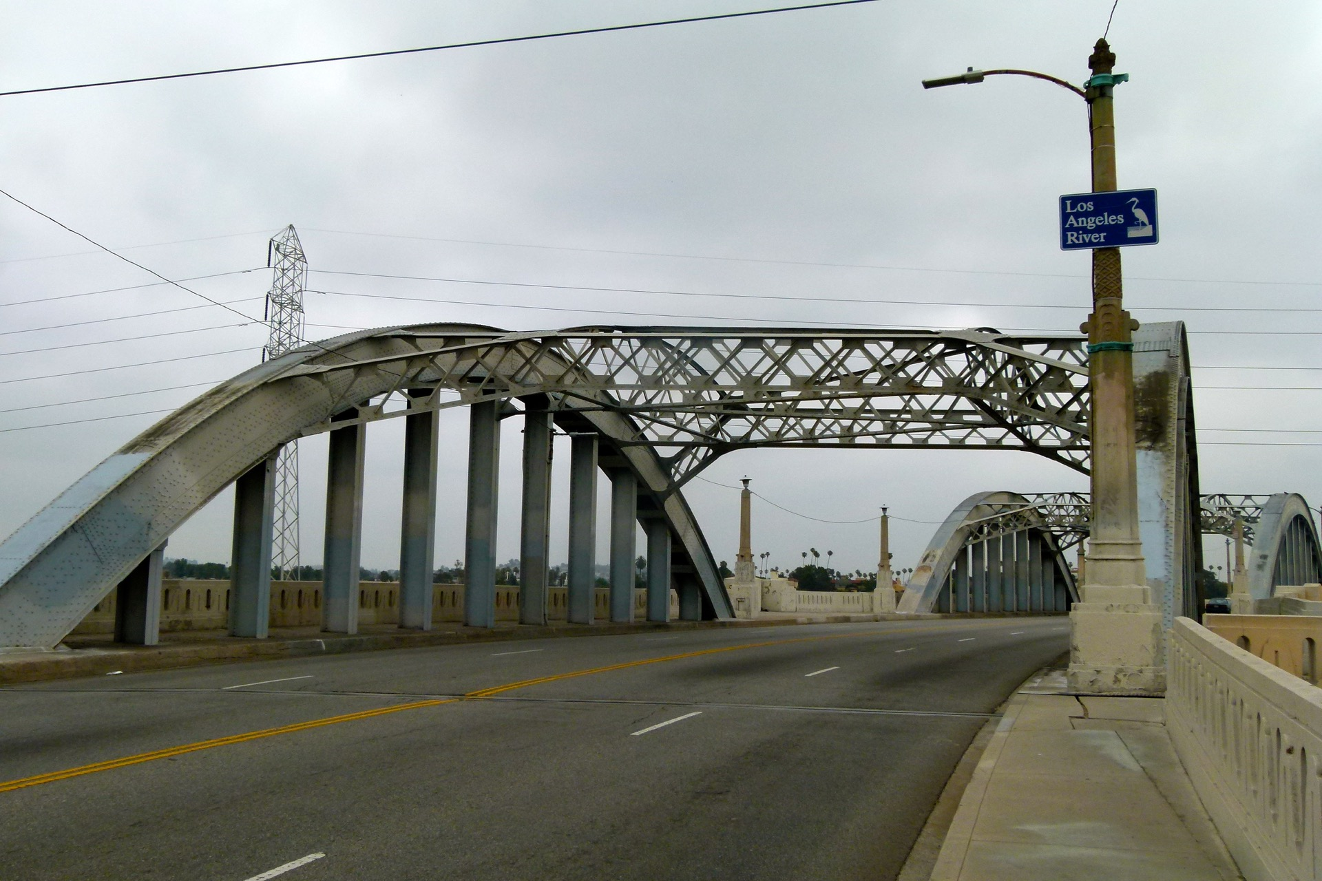 6th_street_bridge_005.jpg