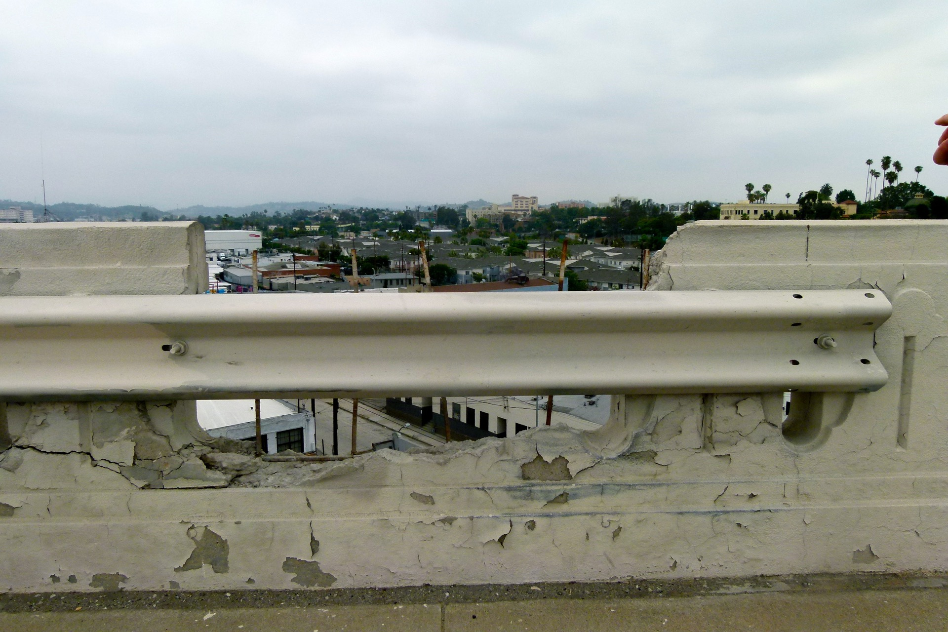 6th_street_bridge_020.jpg