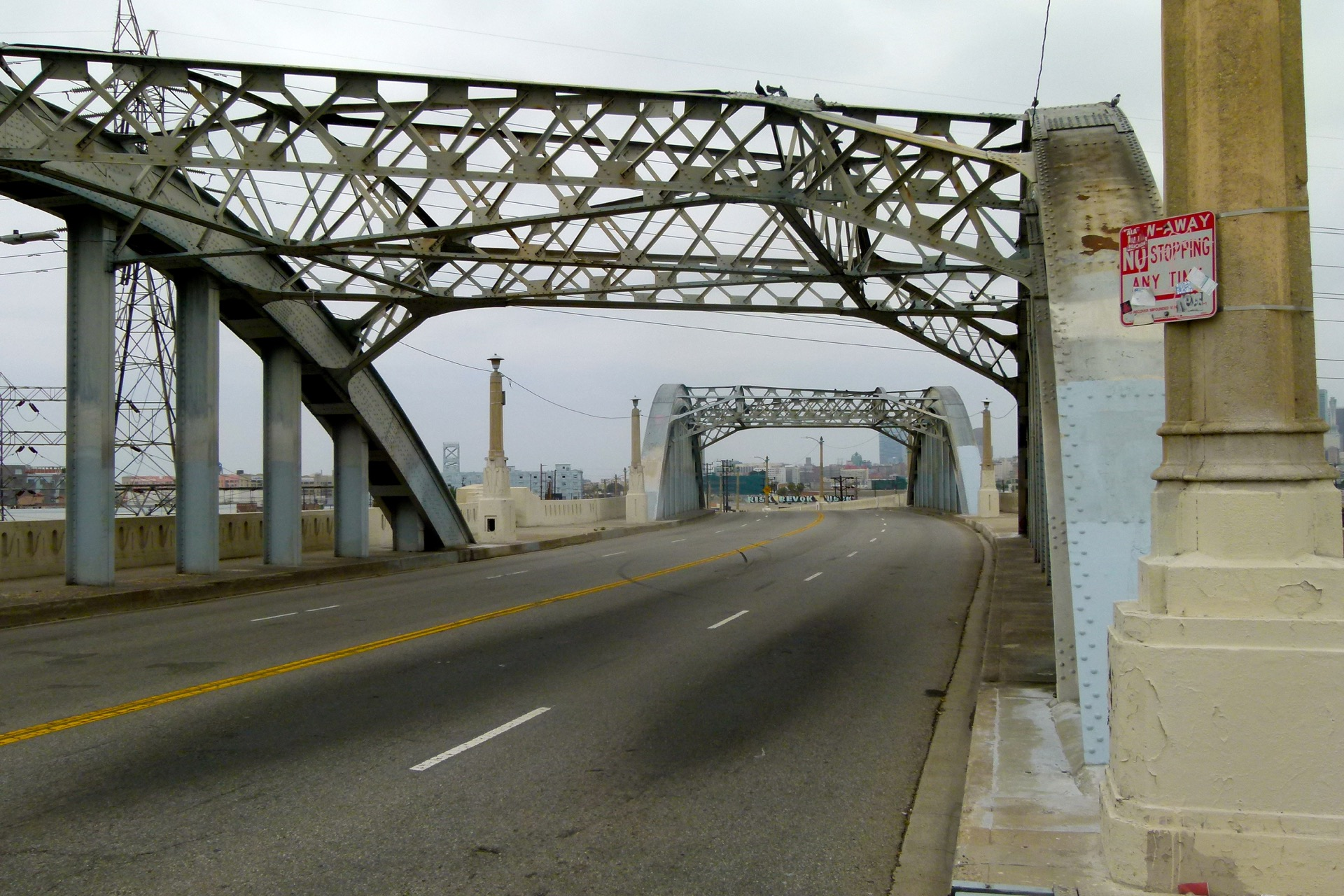 6th_street_bridge_025.jpg