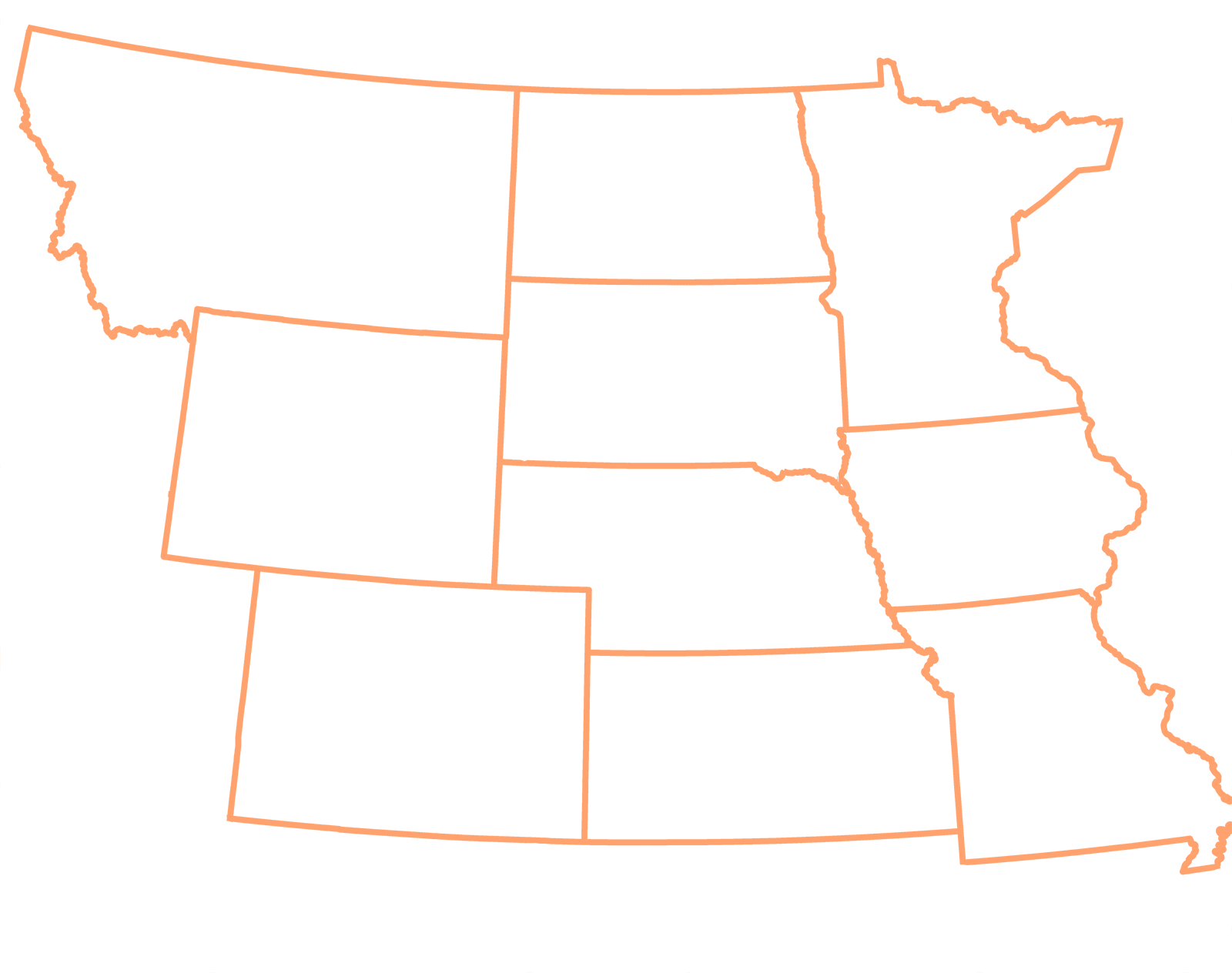 7-state-lines.png
