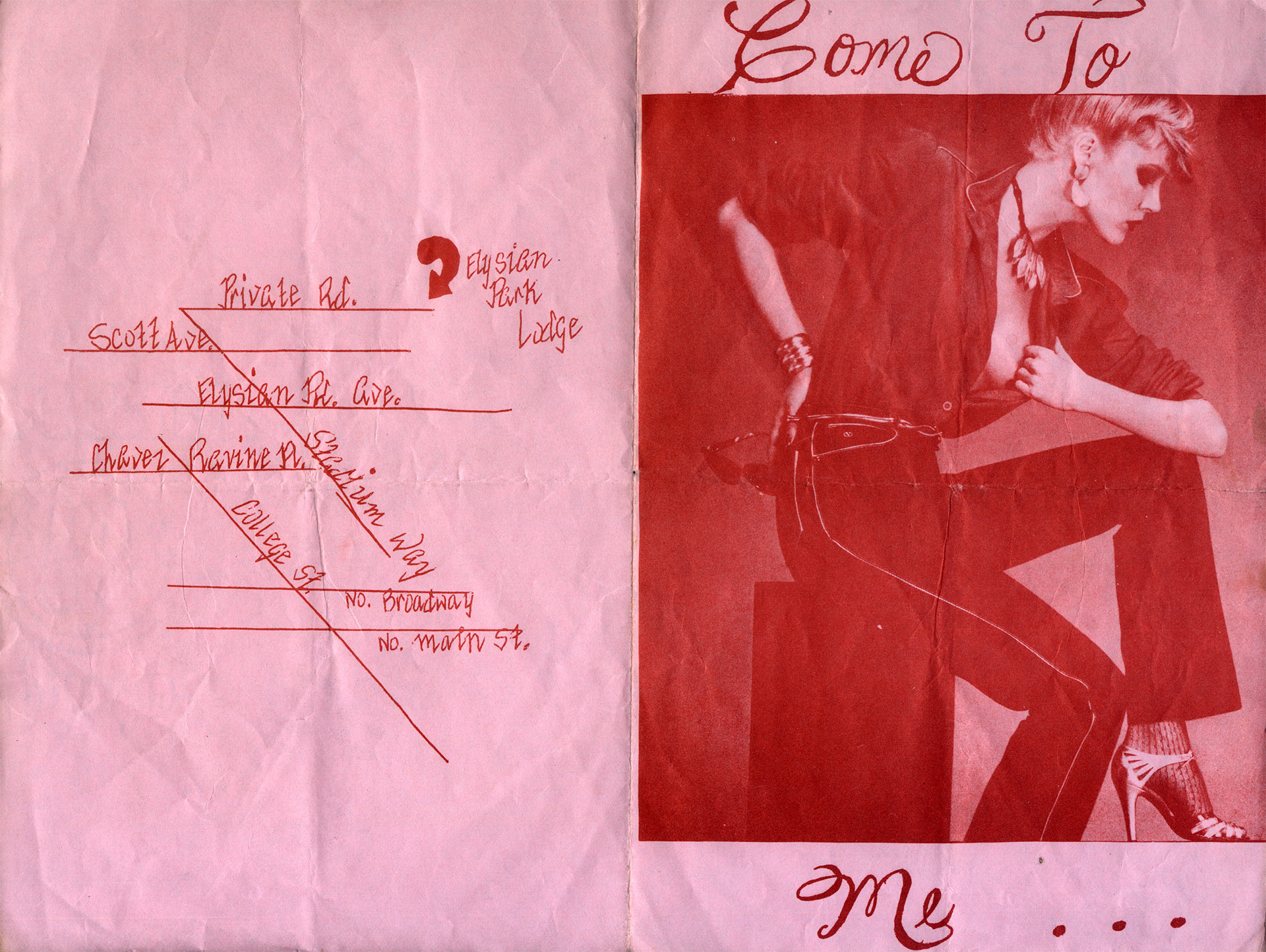 70s flyers (6)