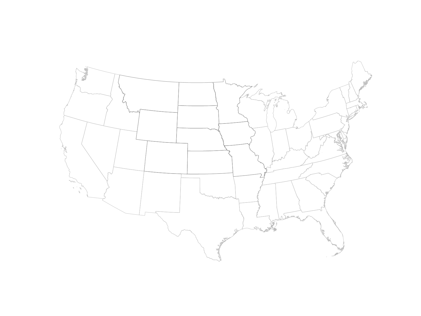 8-state-lines.png