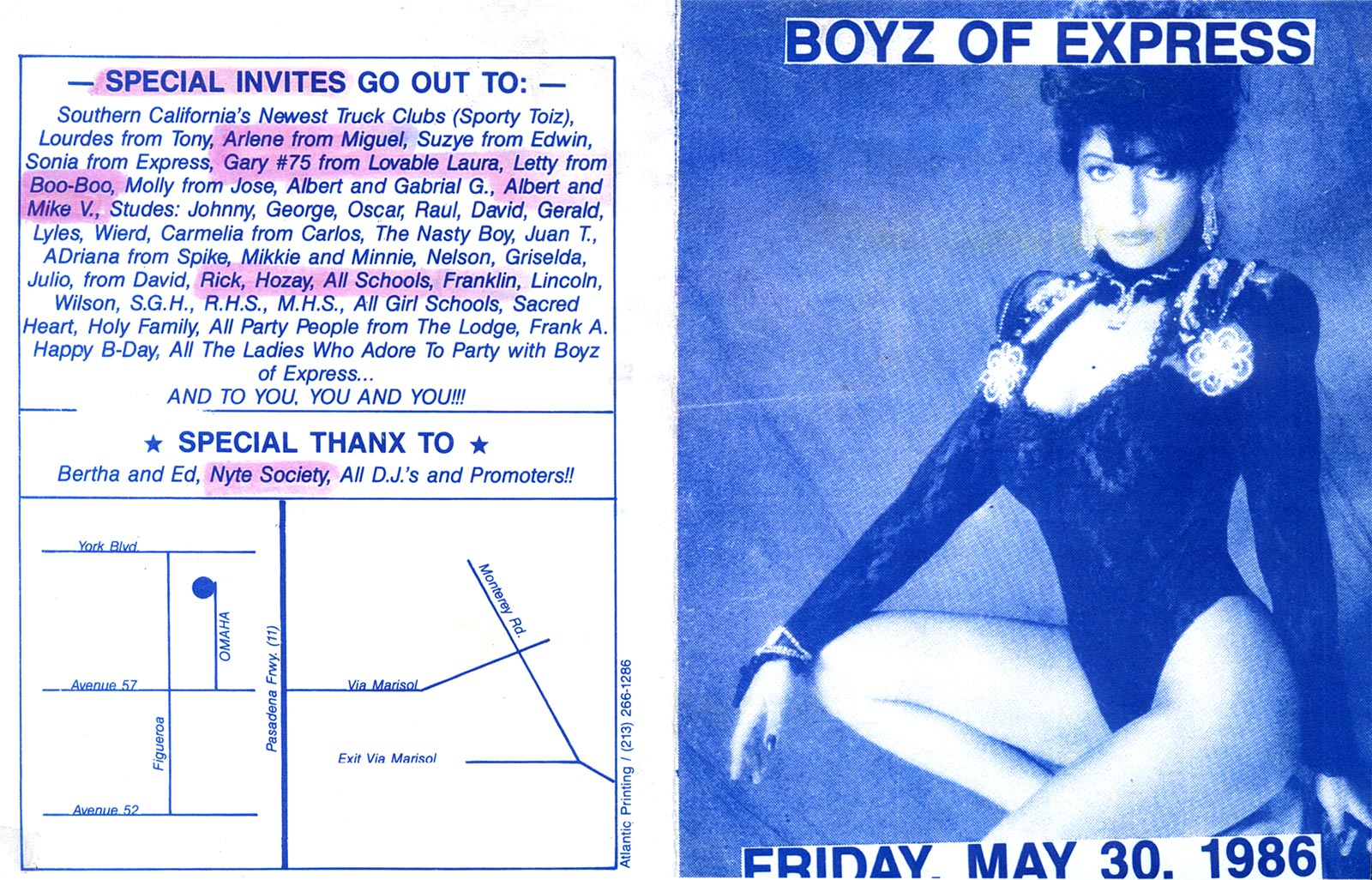 80s Flyer (6)