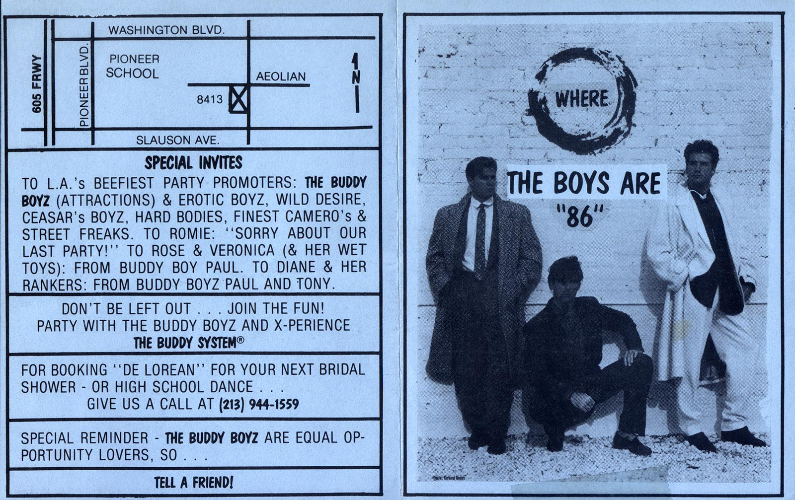 80s Flyer (9)