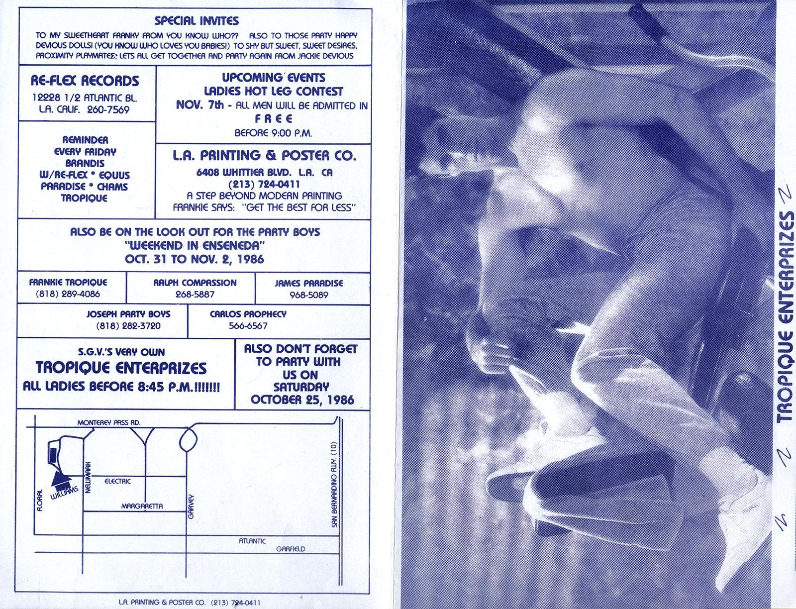 80s Flyer (13)