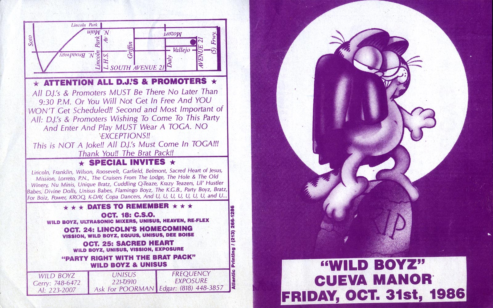 80s Flyer (21)