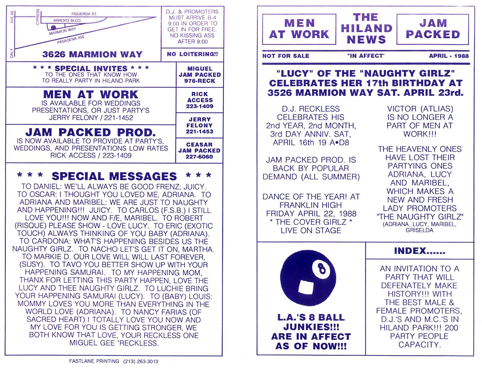 80s Flyer (25)