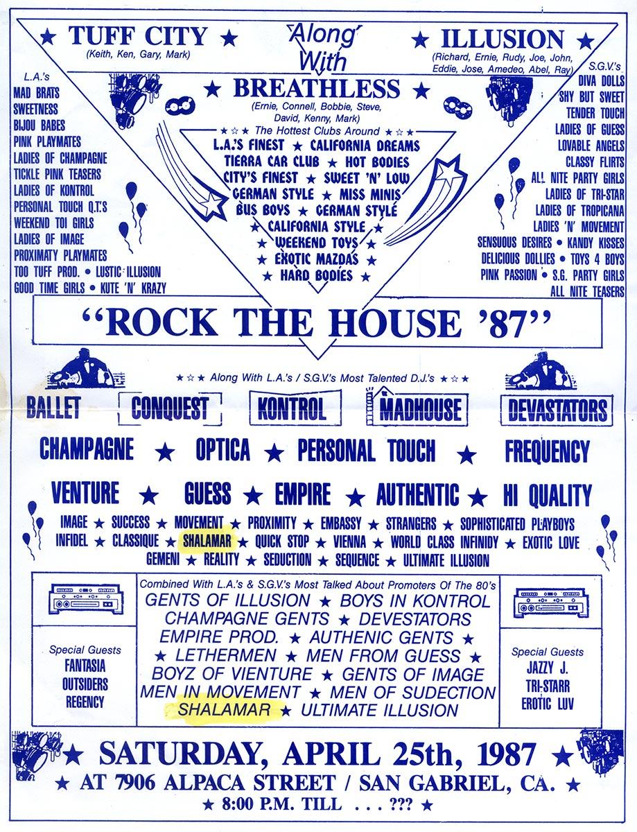 80s Flyer (29)