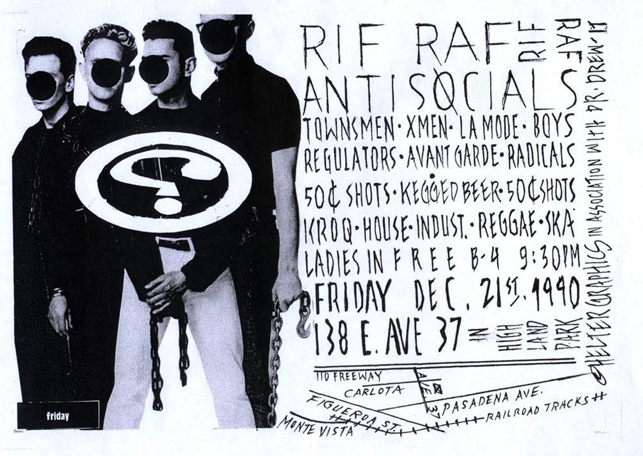 90s Flyer (10)