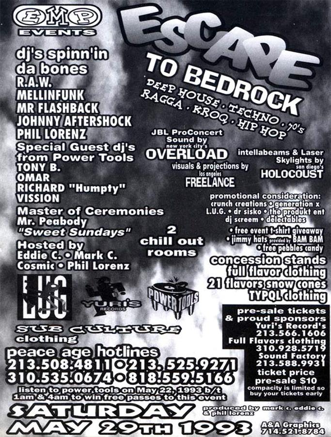90s Flyer (14)
