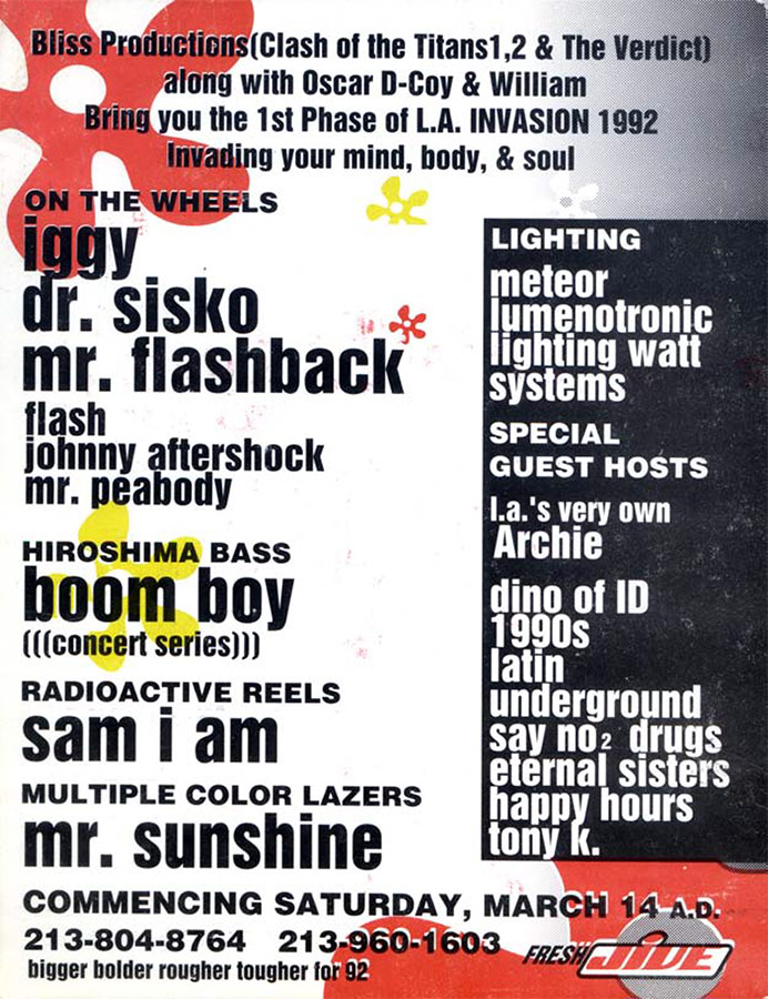 90s Flyer (15)