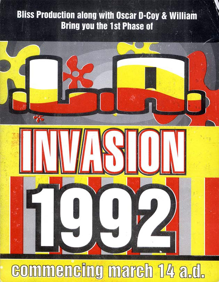 90s Flyer (16)
