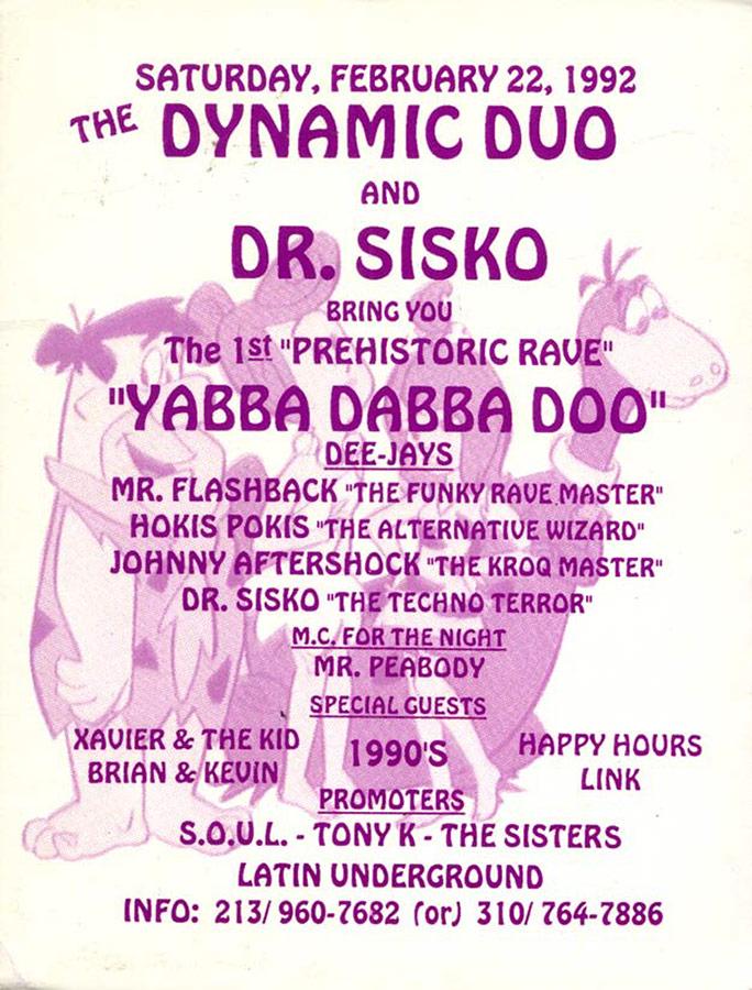 90s Flyer (17)