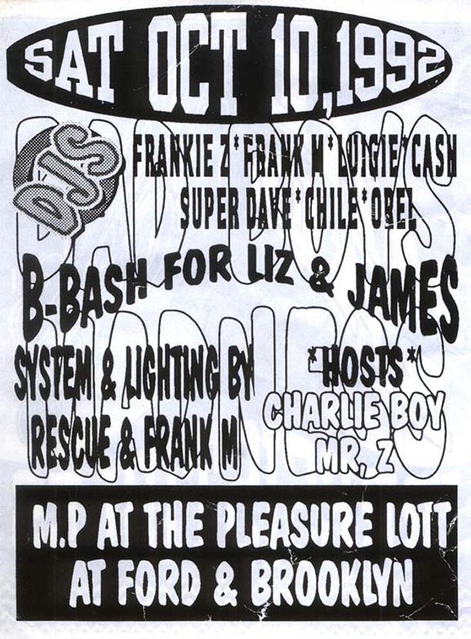 90s Flyer (6)