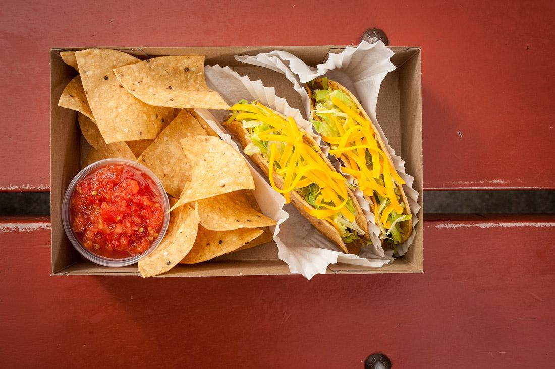Tito's Tacos (1)