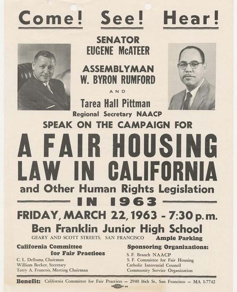a_fair_housing_law_in_california_1963_flyer_small.jpg