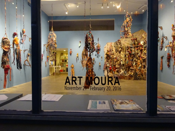 art_moura_good_luck_gallery_install_view_01.jpg