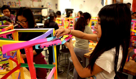 arts_education_creative_economy_1.jpg