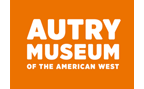 autry-museum-thumbnail-hor-border-2016.png