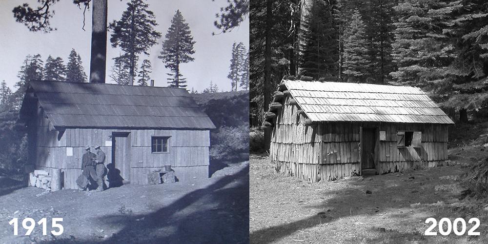 bear-creek-guard-station-1000px.jpg