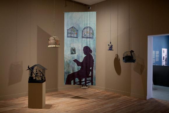 betye_saar_art_installation_image_museum_het_domein.jpg