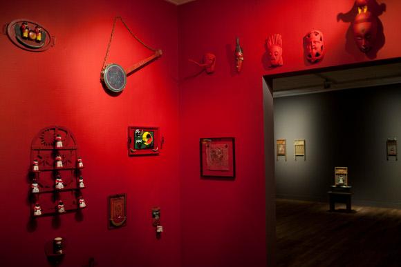 betye_saar_art_installation_image_museum_het_domein_5.jpg