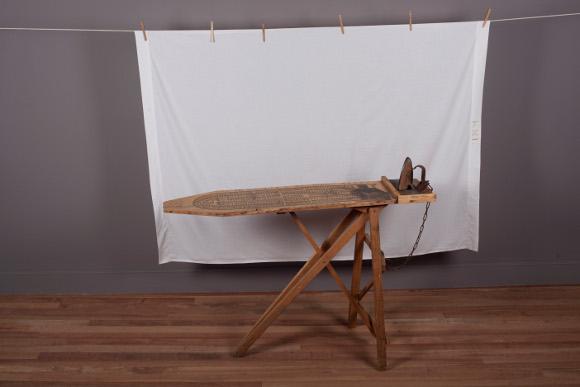betye_saar_art_installation_image_museum_het_domein_8_large.jpg