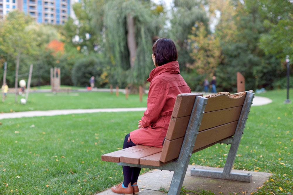 Cosmopolis Toronto: North Korea
