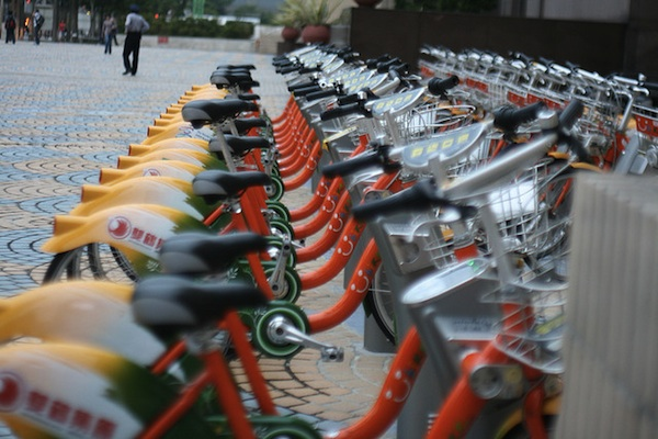 bike-sharing-los-angeles.jpg