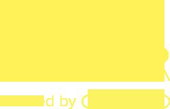 borderblaster_dublab_web_logo_yellow3.png