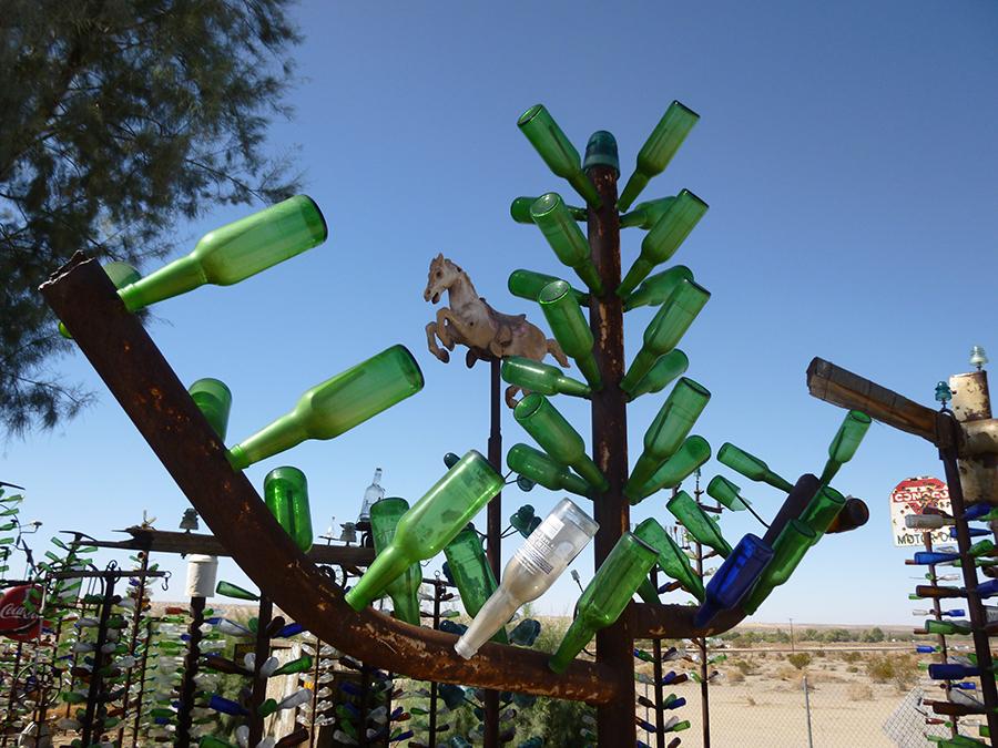 bottle_tree_ranch_900.jpg