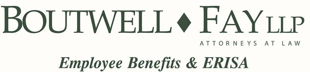 boutwell logo