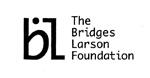Bridges Larson Logo