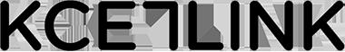 KCETLink