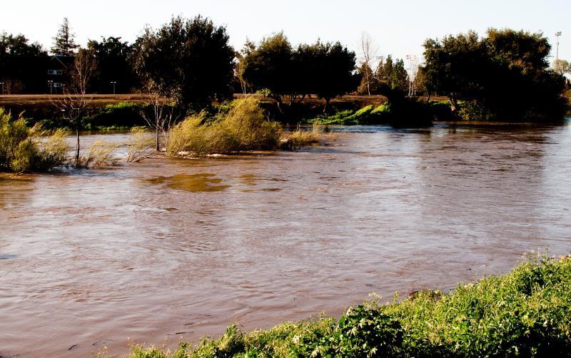 calaveras-river-stockton-2-29-16.jpg