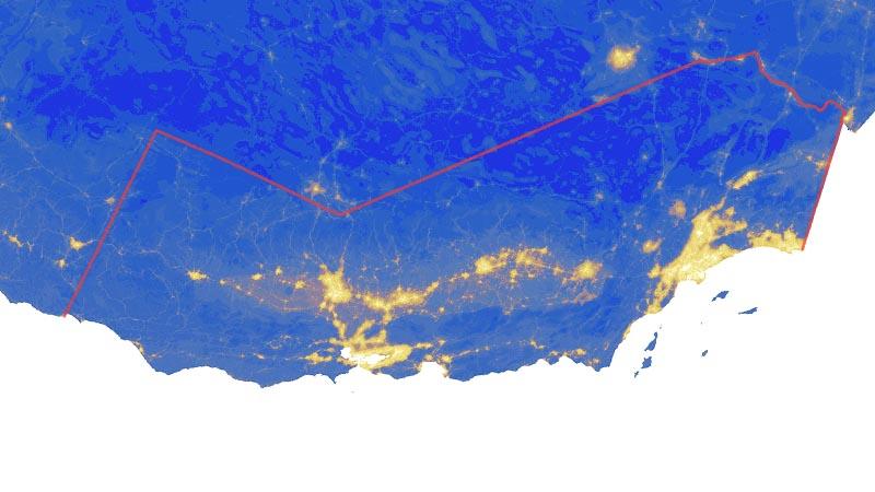 california-crop-noise-9-22-16.jpg
