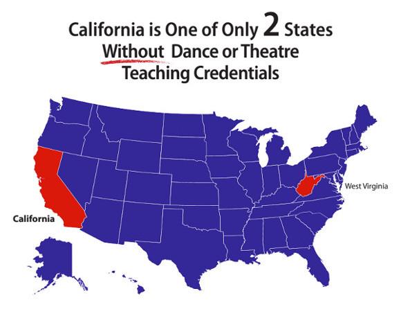 california_arts_legislation_ben_allen_tada_1.jpg