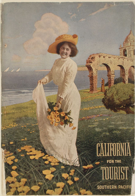 california_for_the_tourist_98_70_6.jpg