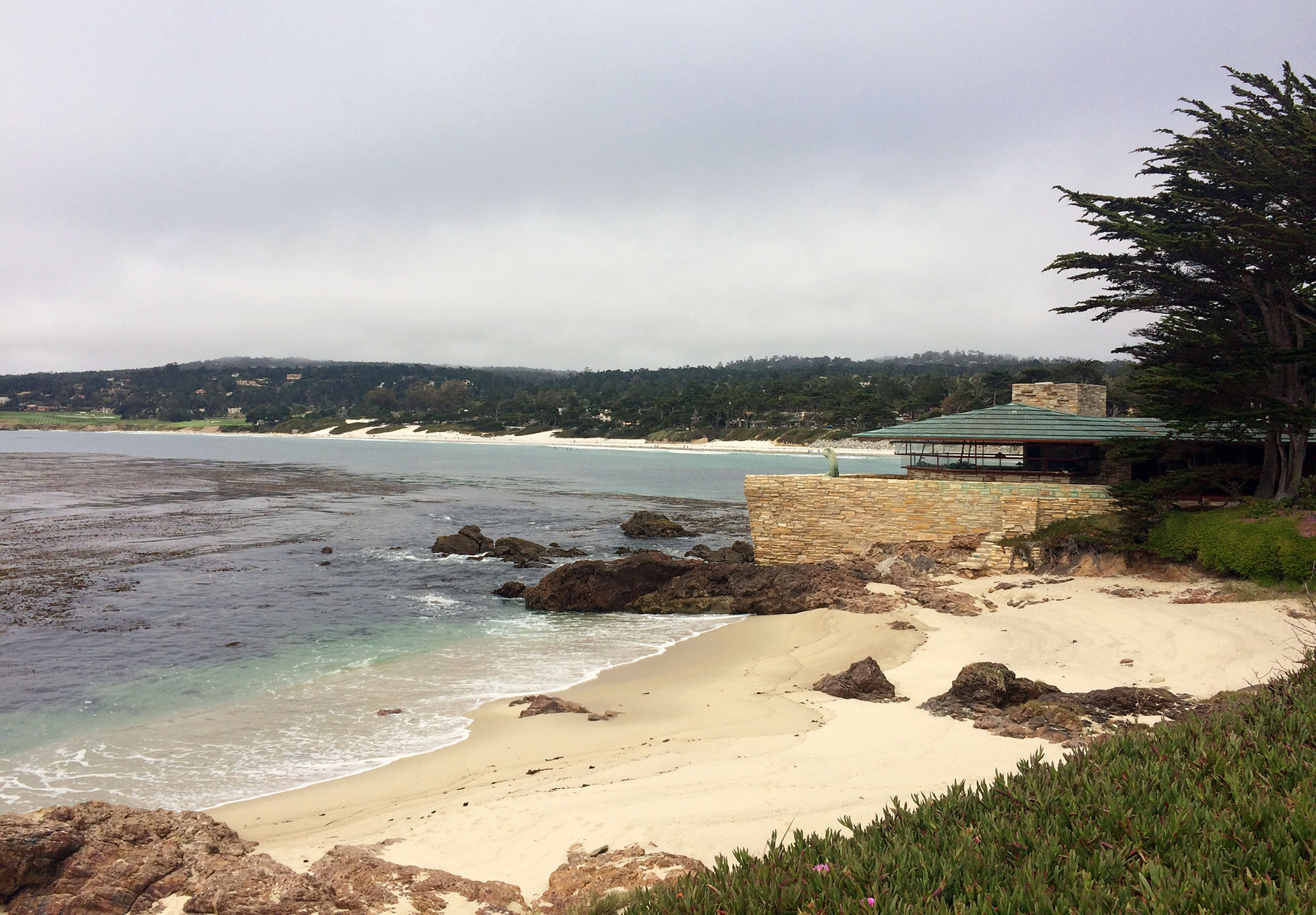 carmel bay beach.jpg