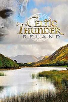 Celtic Thunder Ireland