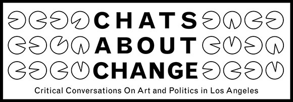 Chats About Change