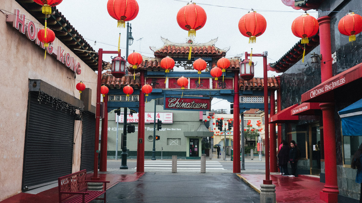 essays on trying to find chinatown Identity in trying to find chinatown and death of a salesman 4 pages (1000 words) nobody downloaded yet  let us find you essays on topic chinatown for free.