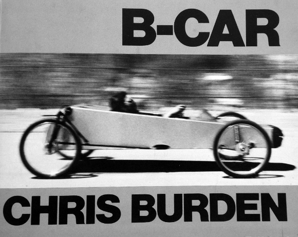 chris_burden_b-car.jpg