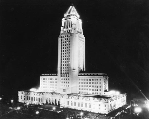 cityhalllights.jpg