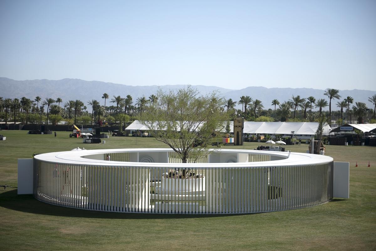 Coachella art 2016