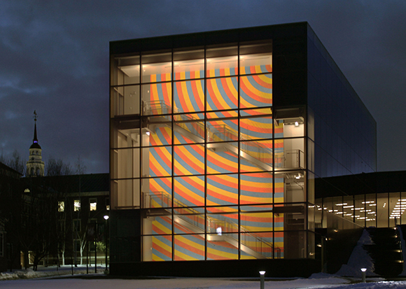 colby_alfond-lunder_family_pavilion_east_facade_at_night.jpg