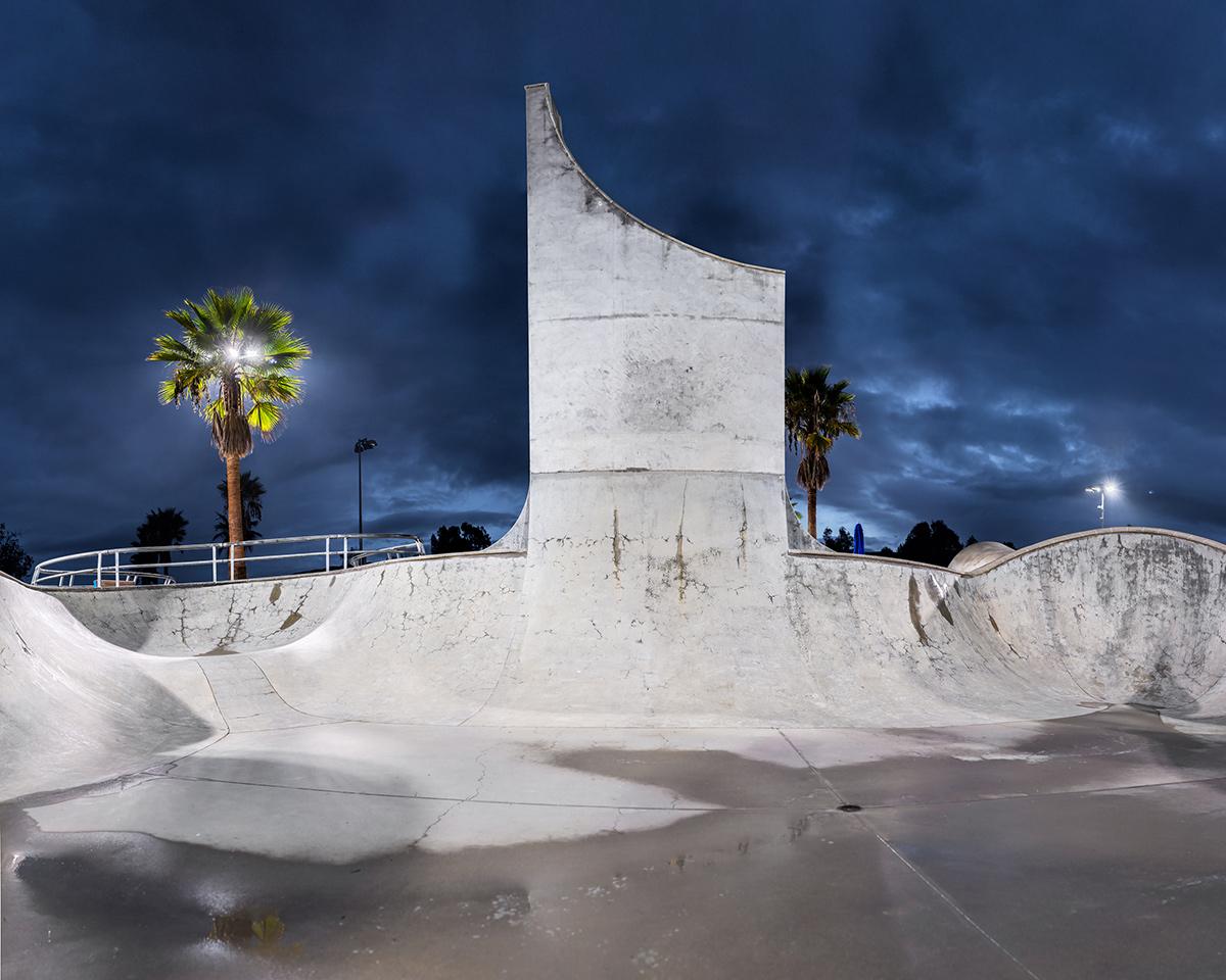 Concrete Vessel #71 | Courtesy of the artist