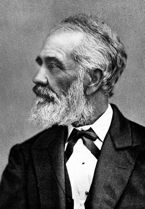 Antonio Franco Coronel